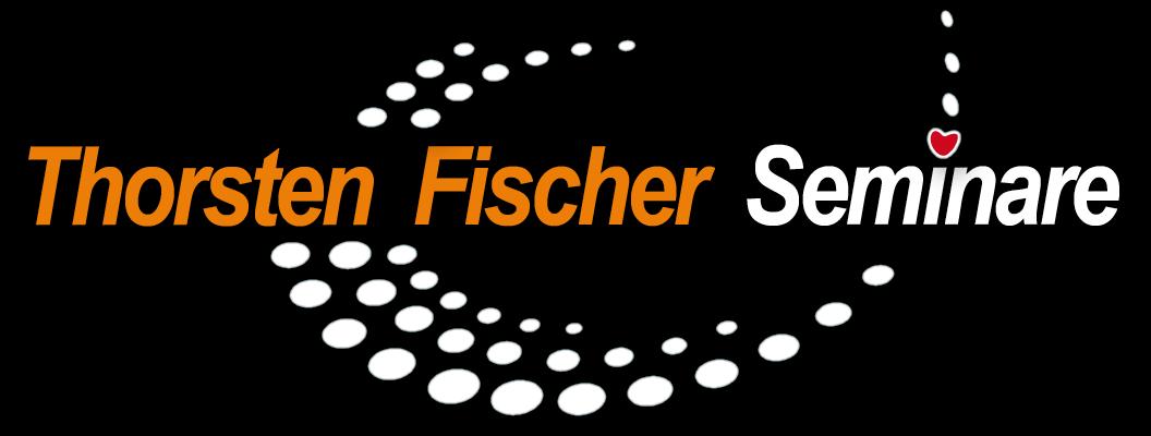 Thorsten-Fischer-Seminare